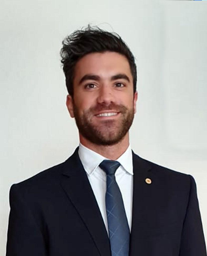 Patricio Bianco