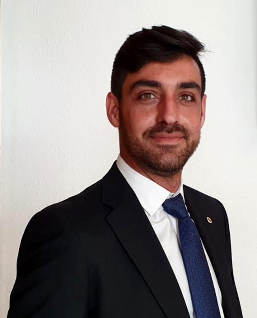 Vicente Ruiz